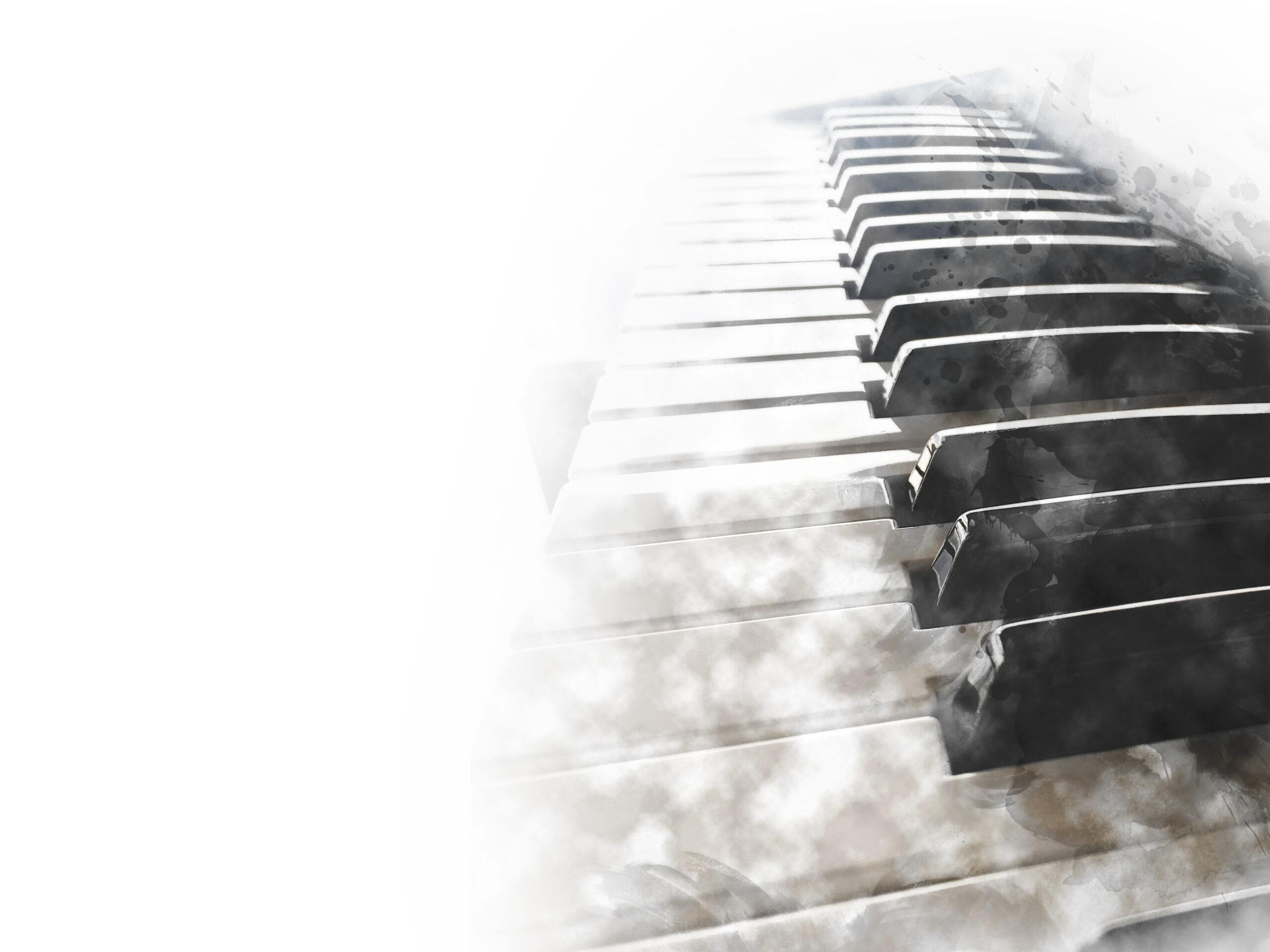 Lakmaker's T-Jazz background image