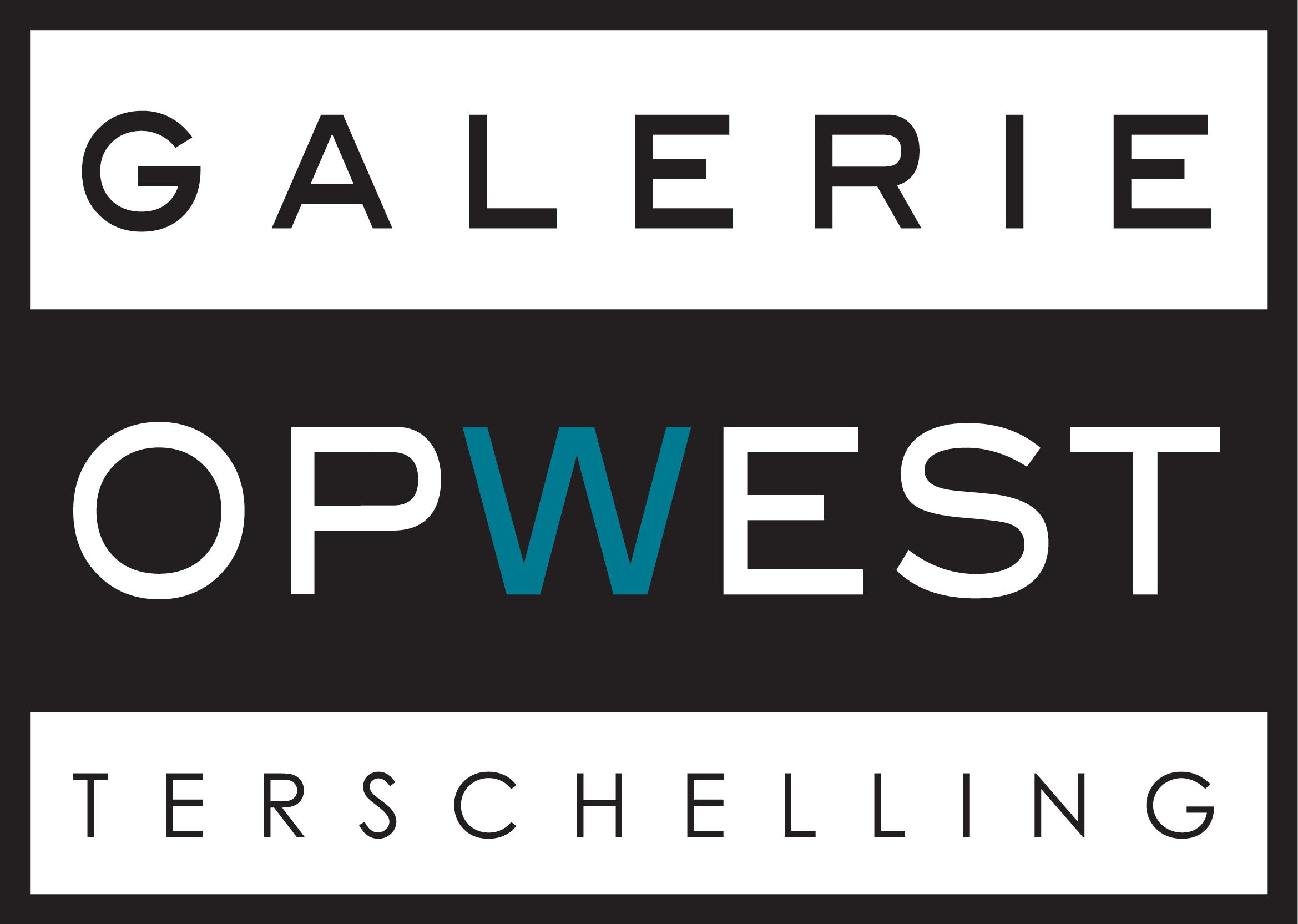 Galerie Op West