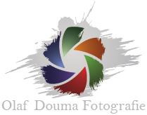 Douma Fotografie