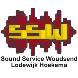 Sound Service Woudsend