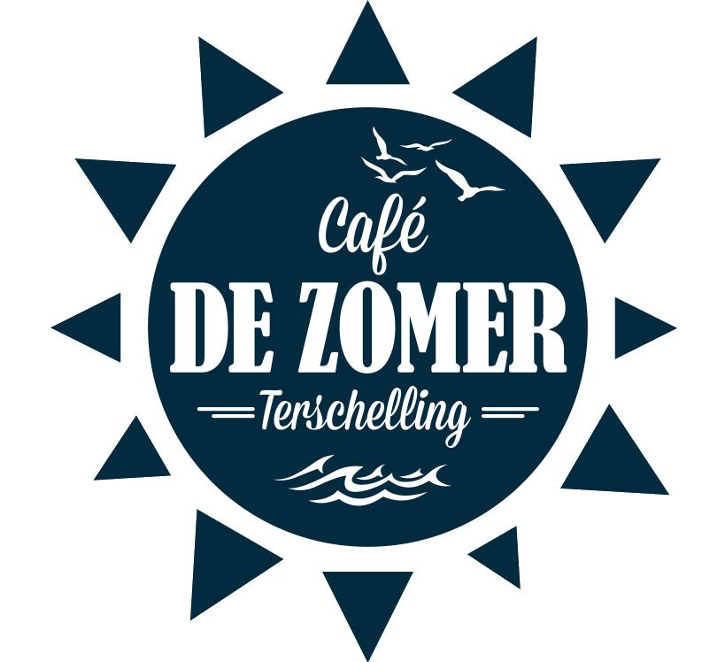Café de Zomer