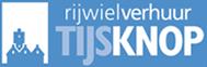 Tijs Knop Rijwielverhuur