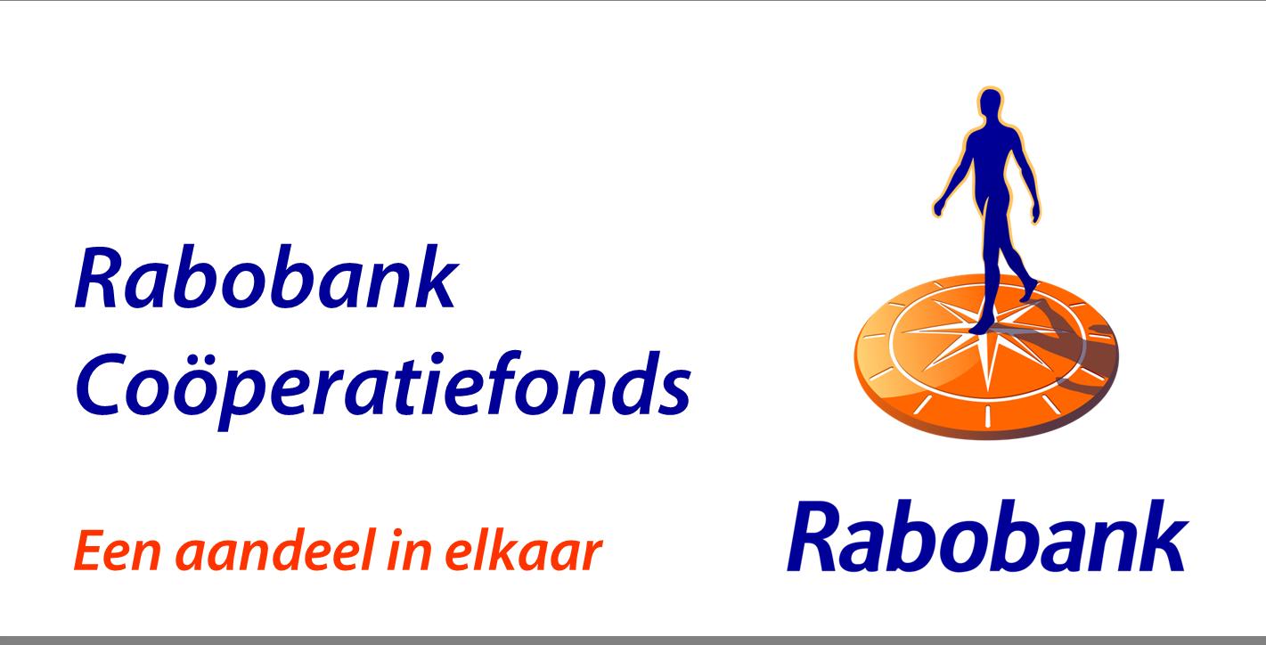 Rabobank coöperatie fonds